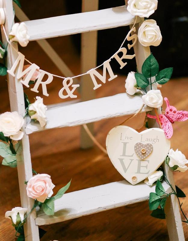 th mes de mariage tendances pour la saison 2018 2019 vos prestataires pour un mariage r ussi. Black Bedroom Furniture Sets. Home Design Ideas