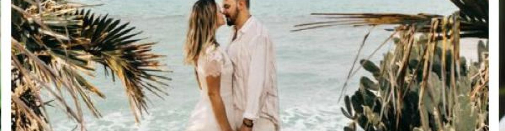 Coutumes et traditions d'un mariage au Costa Rica